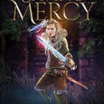 [PDF] [EPUB] Saving Mercy (Mercy Temple Chronicles #6) Download