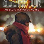 [PDF] [EPUB] Scorpion: An Elgie Reynolds Novel Download