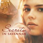 [PDF] [EPUB] Secrets In Savannah (Phantom Knights Book 3) Download