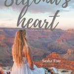 [PDF] [EPUB] Sedona's Heart Download
