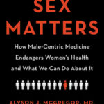 [PDF] [EPUB] Sex Matters: How Male-Centric Medicine Endangers Women's Health and What We Can Do About It Download