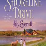 [PDF] [EPUB] Shoreline Drive (Sanctuary Island #2) Download