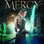 [PDF] [EPUB] Showing Mercy (Mercy Temple Chronicles Book 8) Download
