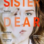 [PDF] [EPUB] Sister Dear Download