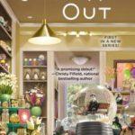 [PDF] [EPUB] Snow Way Out (Snow Globe Shop Mystery, #1) Download