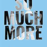 [PDF] [EPUB] So Much More Download