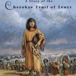 [PDF] [EPUB] Soft Rain: A Story of the Cherokee Trail of Tears Download