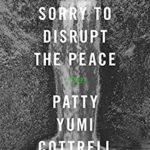 [PDF] [EPUB] Sorry to Disrupt the Peace: A Novel Download