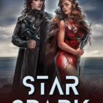 [PDF] [EPUB] Star Spark Download