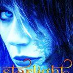 [PDF] [EPUB] Starlight (Immortal Heritage #1) Download