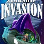 [PDF] [EPUB] Starship Invasion (Lost Colony Uprising Book 2) Download