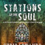 [PDF] [EPUB] Stations of the Soul Download