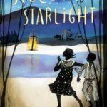 [PDF] [EPUB] Stella by Starlight Download