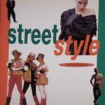 [PDF] [EPUB] Streetstyle: From Sidewalk to Catwalk Download