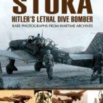 [PDF] [EPUB] Stuka: Hitler's Lethal Dive Bomber (Images of War series) Download