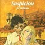 [PDF] [EPUB] Suspicion Download