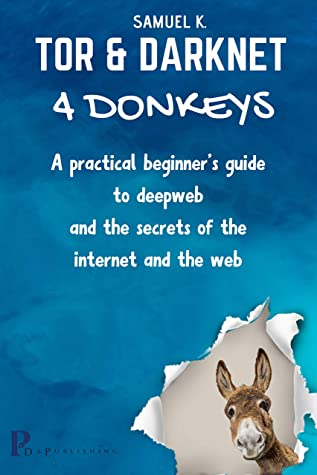Darknet beginners guide hydraruzxpnew4af как установить браузер тор ютуб gidra