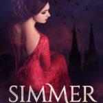 [PDF] [EPUB] Taste For Blood: Simmer (Nephil-Vamp Series, Book 3) Download