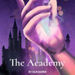 [PDF] [EPUB] The Academy: A Cultivation Novel (The Mage of Shadows Book 1) Download