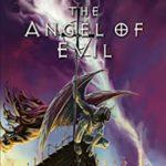 [PDF] [EPUB] The Angel of Evil: The Great Devil War IV Download