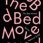 [PDF] [EPUB] The Bed Moved Download