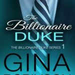 [PDF] [EPUB] The Billionaire Duke Download