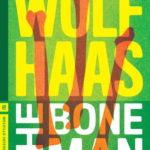 [PDF] [EPUB] The Bone Man Download