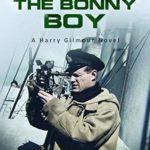 [PDF] [EPUB] The Bonny Boy (Harry Gilmour #4) Download