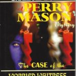 [PDF] [EPUB] The Case Of The Worried Waitress: A Perry Mason Mystery, #77 Download