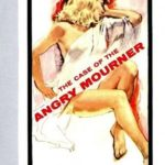 [PDF] [EPUB] The Case of the Angry Mourner (Perry Mason Series Book 38) Download