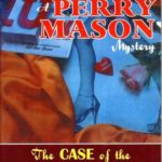 [PDF] [EPUB] The Case of the Black-Eyed Blonde (A Perry Mason Mystery, #25) Download