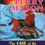 [PDF] [EPUB] The Case of the Calendar Girl (A Perry Mason Mystery, #57) Download