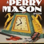[PDF] [EPUB] The Case of the Curious Bride (Perry Mason Mystery) Download