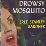 [PDF] [EPUB] The Case of the Drowsy Mosquito (Perry Mason #23) Download