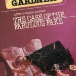 [PDF] [EPUB] The Case of the Fabulous Fake (Perry Mason #80) Download