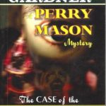 [PDF] [EPUB] The Case of the Runaway Corpse (A Perry Mason Mystery, #44) Download