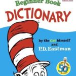 [PDF] The Cat in the Hat Beginner Book Dictionary Download
