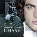[PDF] [EPUB] The Charleston Chase (Phantom Knights Book 2) Download