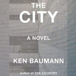[PDF] [EPUB] The City (The Country) Download