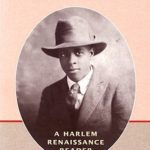 [PDF] The Collected Writings of Wallace Thurman: A Harlem Renaissance Reader Download