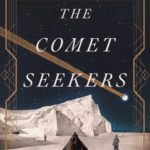 [PDF] [EPUB] The Comet Seekers Download