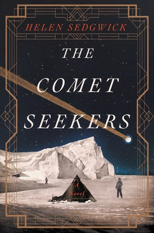 [PDF] [EPUB] The Comet Seekers Download by Helen Sedgwick