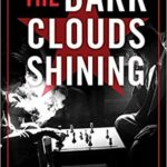[PDF] [EPUB] The Dark Clouds Shining (Jack McColl, #4) Download