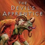 [PDF] [EPUB] The Devil's Apprentice (The Great Devil War, #1) Download