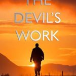 [PDF] [EPUB] The Devil's Work (Cal Winter #2) Download