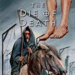 [PDF] [EPUB] The Die of Death: The Great Devil War II Download