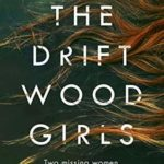 [PDF] [EPUB] The Driftwood Girls (The Sea Detective Book 4) Download