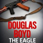 [PDF] [EPUB] The Eagle and the Snake (The Legionnaires Book 2) Download