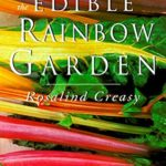 [PDF] [EPUB] The Edible Rainbow Garden Download