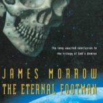 [PDF] [EPUB] The Eternal Footman (Godhead, #3) Download